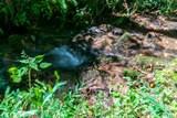 2278 Buck Creek - Photo 7