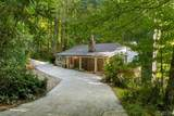 375 Panther Mountain Road - Photo 2
