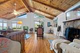 375 Panther Mountain Road - Photo 20