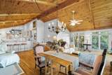 375 Panther Mountain Road - Photo 21