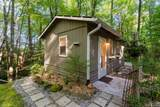 375 Panther Mountain Road - Photo 57