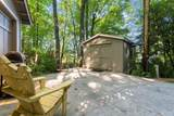 375 Panther Mountain Road - Photo 58