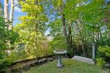 375 Panther Mountain Road - Photo 64