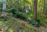 375 Panther Mountain Road - Photo 65