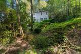375 Panther Mountain Road - Photo 66