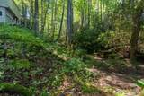 375 Panther Mountain Road - Photo 67