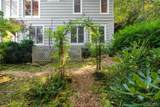 375 Panther Mountain Road - Photo 68