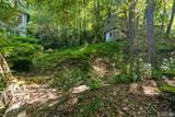 375 Panther Mountain Road - Photo 69