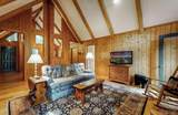 51 Upper Carriage Hill Drive - Photo 8