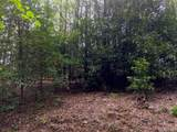 Lot 25 Highlands View Road - Photo 2