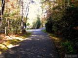 0 East Shore Drive - Photo 2