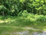 Lot 60 Wayside Lane - Photo 2