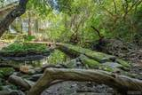 38 Raven Rock Vista - Photo 41