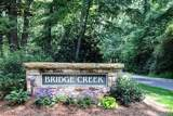 Lot 58 Horseshoe Bend Lane - Photo 12