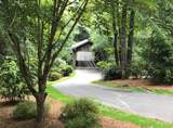 Lot 58 Horseshoe Bend Lane - Photo 14