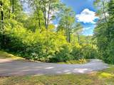 Lot 58 Horseshoe Bend Lane - Photo 2