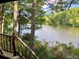 181 Whisper Lake Drive - Photo 30