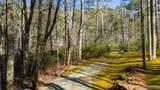 F-3 Gorge Trail Road - Photo 4