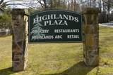 103 Highlands Plaza - Photo 20
