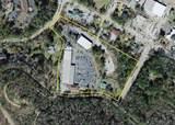 103 Highlands Plaza - Photo 8