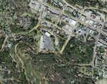 103 Highlands Plaza - Photo 9