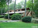 580 Spike Moss Road - Photo 16