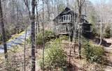 56 Chapel Hill Road - Photo 1