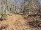 00 Salt Rock Road - Photo 16
