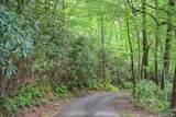 71 Twin Bluffs Drive - Photo 31