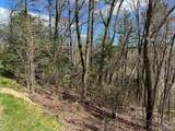 Lot 6 View Point Road - Photo 4
