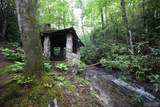 57 Blue Valley Falls Drive - Photo 13