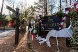 Lot 148 Deer Run Road - Photo 3