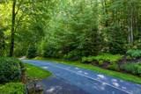Lot 220 Highlands Cove Drive - Photo 1