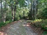 Lot 12 Double Knob Trail - Photo 21