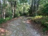 Lot 12 Double Knob Trail - Photo 9