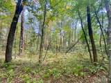 Lot 6 Forestland Rd. - Photo 10