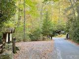 Lot 6 Forestland Rd. - Photo 2