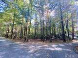 Lot 6 Forestland Rd. - Photo 4