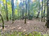 Lot 6 Forestland Rd. - Photo 6