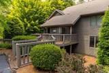 93 River Park Villas Drive - Photo 1
