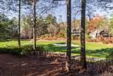 93 River Park Villas Drive - Photo 2