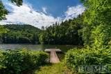 179 Lake Trail - Photo 2