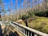 453 Bright Mountain Road - Photo 27