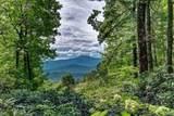 239 Clear Creek Road - Photo 1