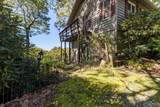 234 Valley View Trail - Photo 54