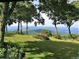 234 Valley View Trail - Photo 60
