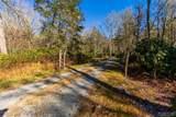 2536 Yellow Mountain Road - Photo 35