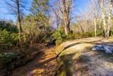 2536 Yellow Mountain Road - Photo 37