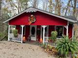 45 Cottage Row - Photo 1