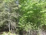 11 Trillium Ridge Road - Photo 3